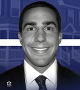 Real Estate Expert Photo for Vincent Knowles