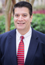 Real Estate Expert Photo for Dominick Antonino