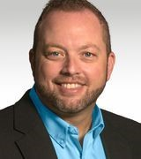 Real Estate Expert Photo for Derek McDonald