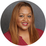 Real Estate Expert Photo for Aequila Smith NMLS#1501844
