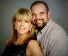 Real Estate Expert Photo for Kyle & Jessie Nelms
