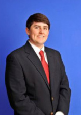 Real Estate Expert Photo for Cole Carver