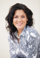 "Real Estate Expert Photo for Melynda ""Lindi"" Johnson, Lic. Real Estate Broker/Owner, BK3331260"