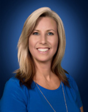 Real Estate Expert Photo for Debbie Dille NMLS# 455466