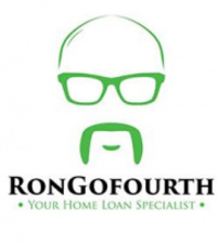 Real Estate Expert Photo for Ron W Gofourth, NMLS#1367598
