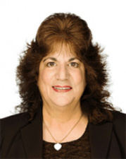 Real Estate Expert Photo for Lisa Long -NMLS 114663