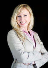 Real Estate Expert Photo for Stephanie Bevelhimer