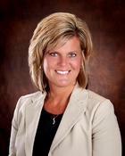 Real Estate Expert Photo for Lisa Graham