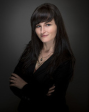 Real Estate Expert Photo for Dawn Dwiggins
