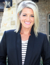 Real Estate Expert Photo for Kristy Petty