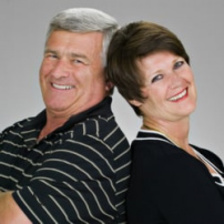 Real Estate Expert Photo for Christopher & Robyn Henke