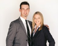 Real Estate Expert Photo for Steve And Kelly McCarthy, CalBRE 01919308 01919308