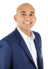 Real Estate Expert Photo for Louie Rutnam NMLS#669046