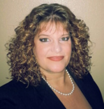 Real Estate Expert Photo for Tawne Renae Burgess NMLS#1446216