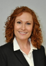 Real Estate Expert Photo for Kati Guffy
