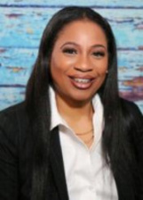 Real Estate Expert Photo for Teairra Jones