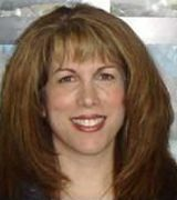 Real Estate Expert Photo for Mary Ann Mitchell