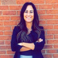 Real Estate Expert Photo for Donna Hency