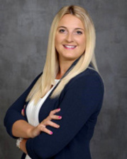 Real Estate Expert Photo for Kristyn Cram