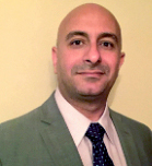 Real Estate Expert Photo for Hany Yostos