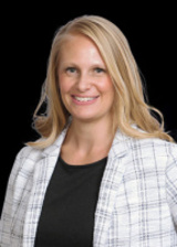 Real Estate Expert Photo for Erika Christopher