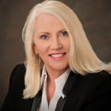 Real Estate Expert Photo for Denise Harrington, NMLS#927254