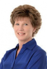 Real Estate Expert Photo for Lorna Cornett