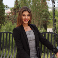 Real Estate Expert Photo for Marlissa Solis