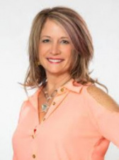 Real Estate Expert Photo for Kathy Shattuck