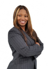 Real Estate Expert Photo for Natha Holloway