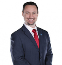Real Estate Expert Photo for Shaun Simpson