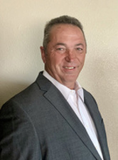 Real Estate Expert Photo for Jim Barben