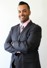 Real Estate Expert Photo for Daniel Ares