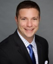Real Estate Expert Photo for Adam Rullo