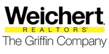 Real Estate Expert Photo for Weichert Realtors