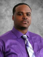 Real Estate Expert Photo for Keenan McGee, NMLS#244386