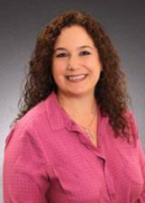 Real Estate Expert Photo for Nicole Tobias