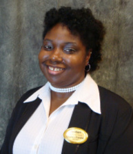 Real Estate Expert Photo for Charlena Pressley