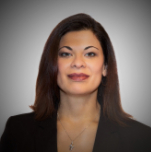 Real Estate Expert Photo for Victoria DaSilva