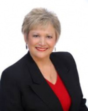 Real Estate Expert Photo for Sharon Gilmore