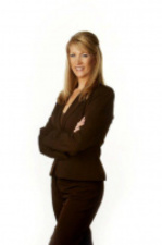 Real Estate Expert Photo for Donna Henry