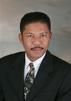 Real Estate Expert Photo for Danny Tran
