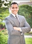 Real Estate Expert Photo for Gio Sanfratello