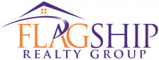 Real Estate Expert Photo for The Flagship Realty Group