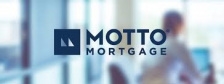 Real Estate Expert Photo for MOTTO MORTGAGE DIRECT