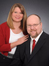 Real Estate Expert Photo for Julie & Ted Boyce