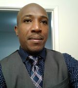 Real Estate Expert Photo for David Akoidu