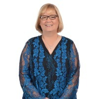 Real Estate Expert Photo for Deborah Lynn Clark