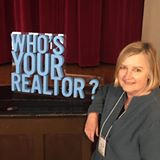 Real Estate Expert Photo for Barbara Ellis