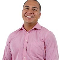 Real Estate Expert Photo for Kenny Barajas